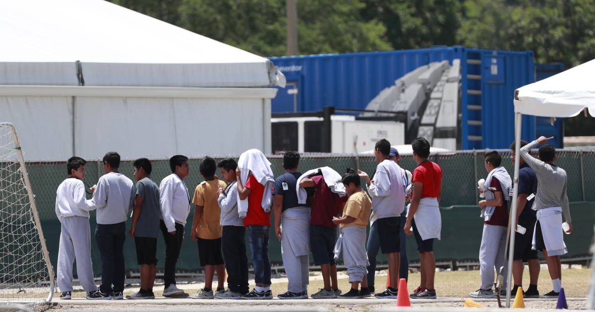 190518 migrant children rd 123b9d75dba00d21ef5389d2cea1efcd.nbcnews fp 1200 630