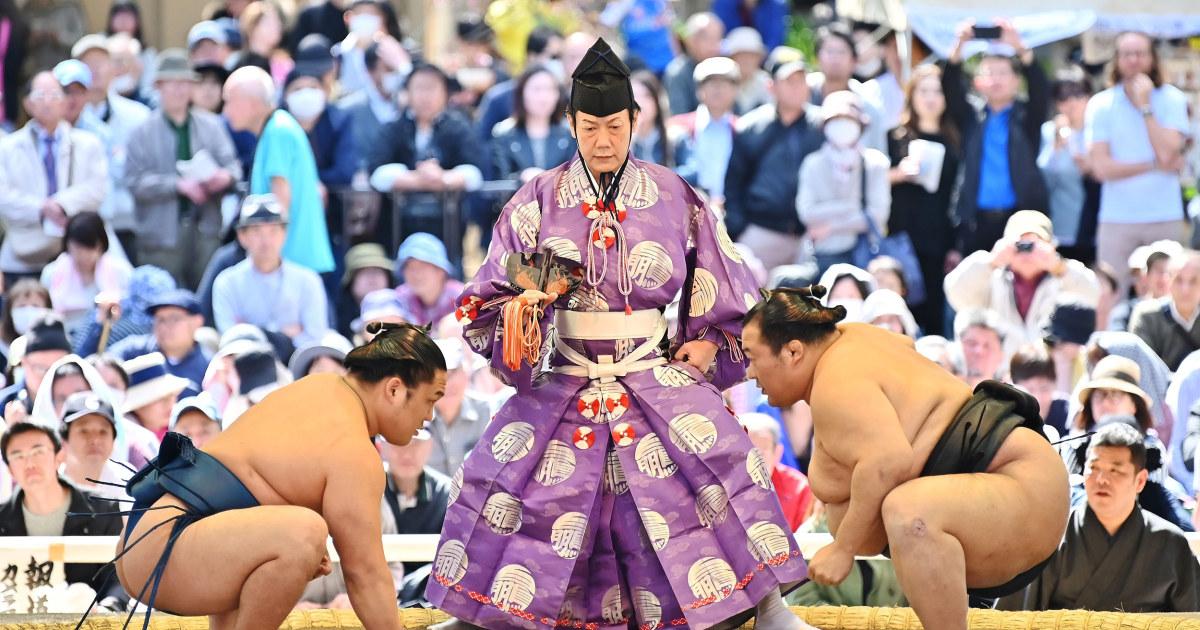 190524 sumo wrestlers ac 610p 13178cb68547c6d514dff83e039decf0 nbcnews fp 1200 630