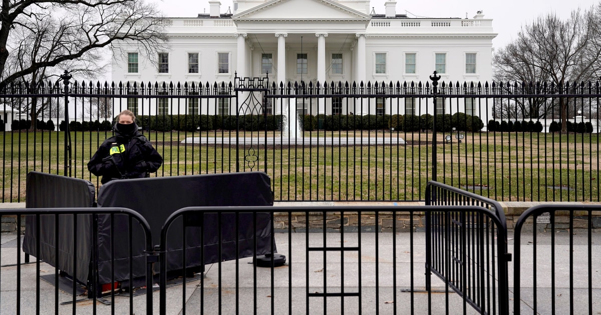 Groovy Man Arrested For Allegedly Planning To Attack White House Home Interior And Landscaping Ymoonbapapsignezvosmurscom