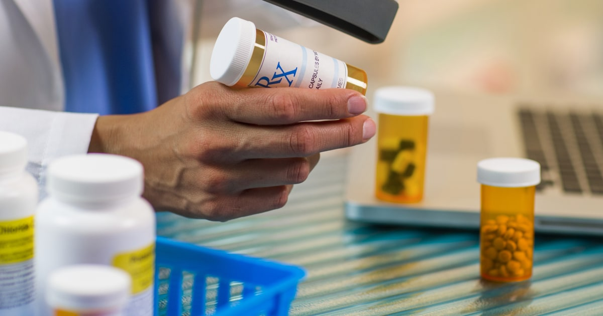 No end in sight to rising drug prices, study finds