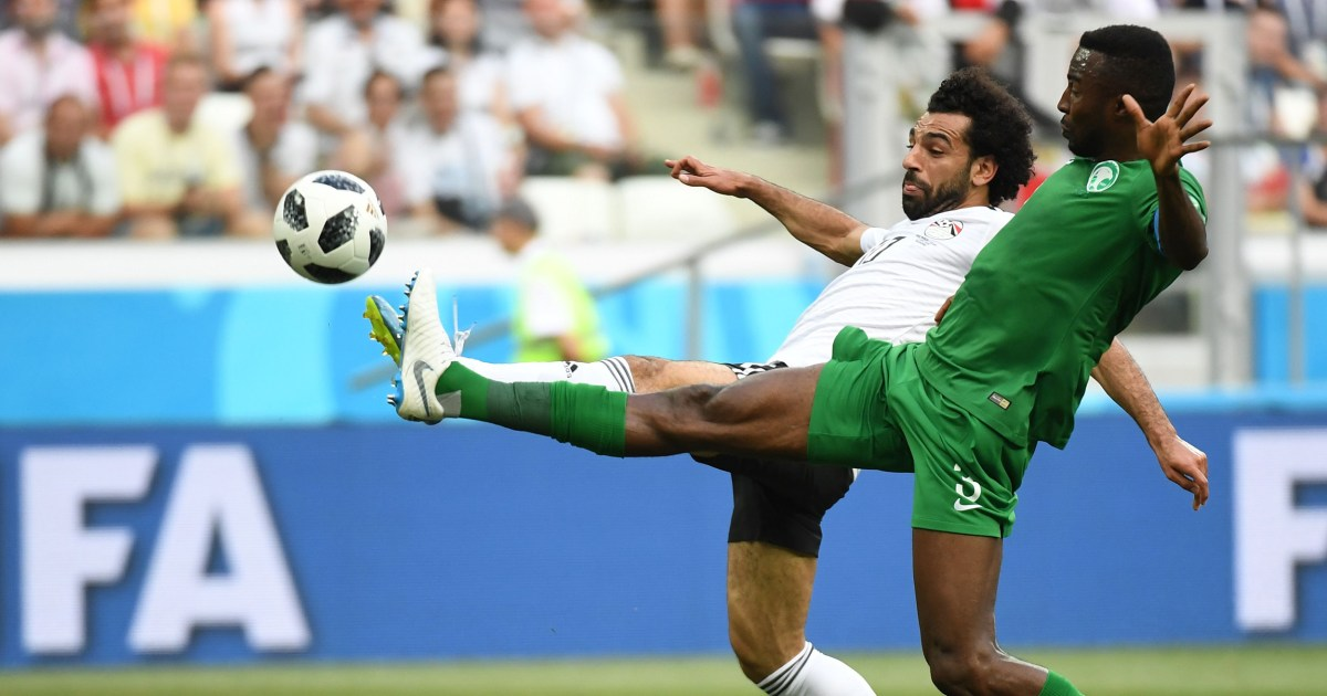 Soccer Heading Not Collisions >> Champions League Final Liverpool And Tottenham Injuries Highlight