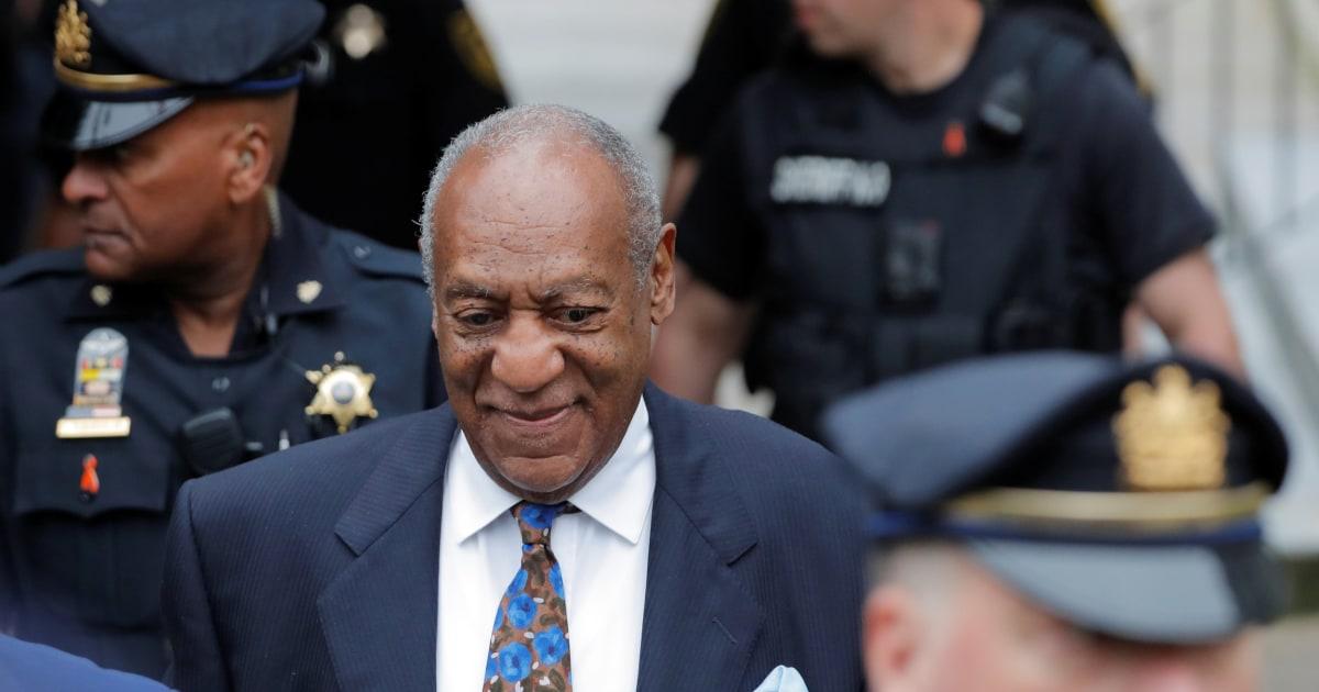 Bill Cosbyのpublicist通話エディ-マーフィー'ハリウッドのスレーブ'ー')'ジョーク