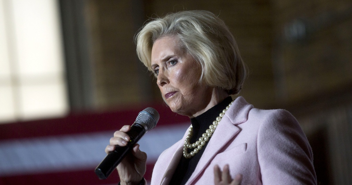 lilly ledbetter  5 ways to ensure you get equal pay