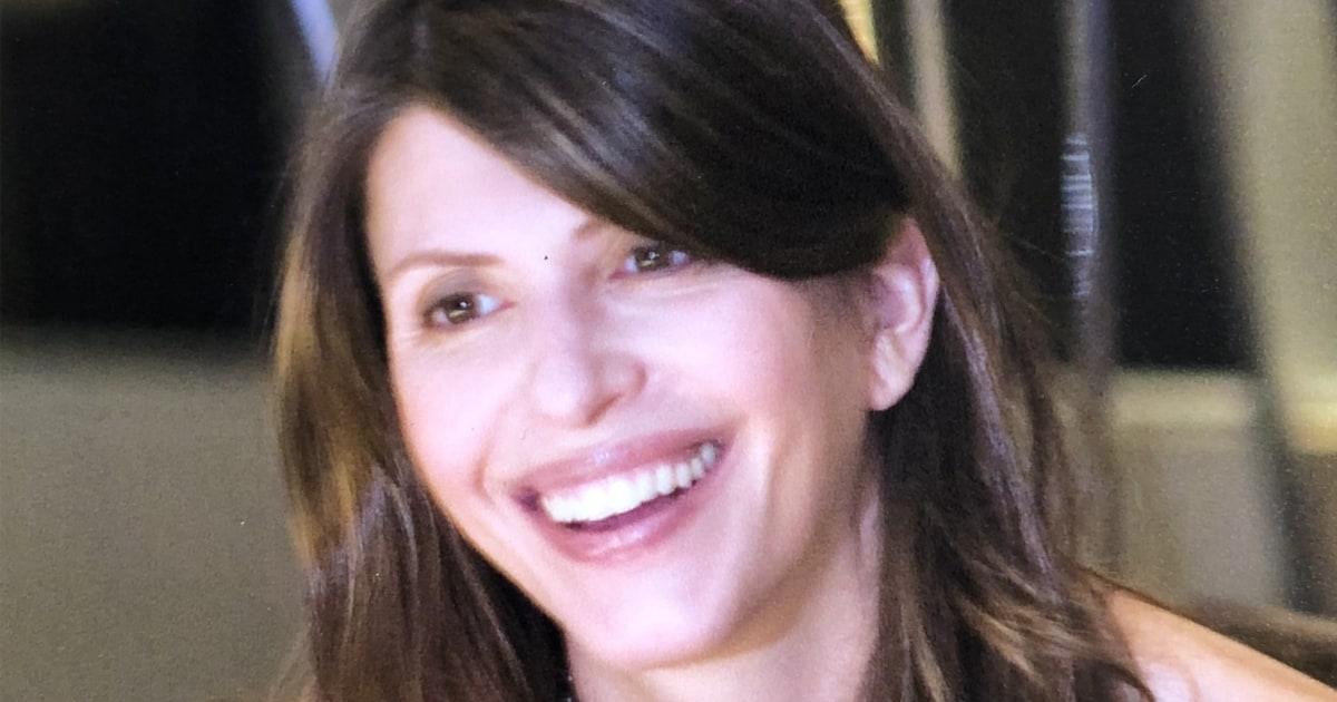 Jennifer Dulos調査ハイライトのハードルに例のない体