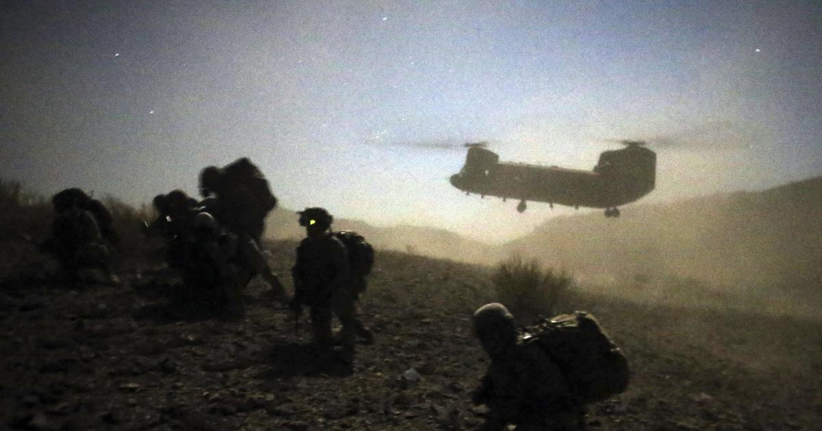 190718 afghan war mc 8577 039ee3b339eab0979bbaaf21e19aef94 nbcnews fp 1200 630