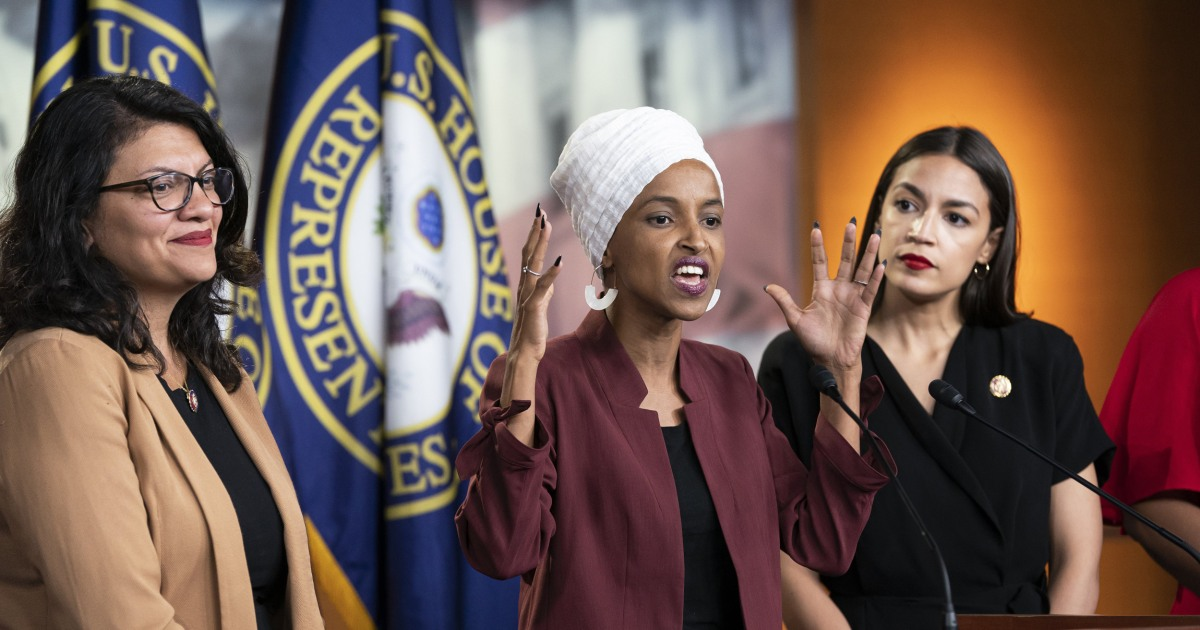 fact check  trump says rep  omar  u0026 39 proud u0026 39  of al qaeda