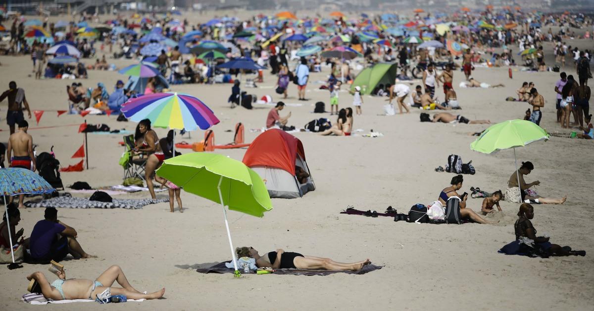 190719 coney island beach ac 1057p 9ef56ffd21969475eb04e0313bc7a2b9 nbcnews fp 1200 630