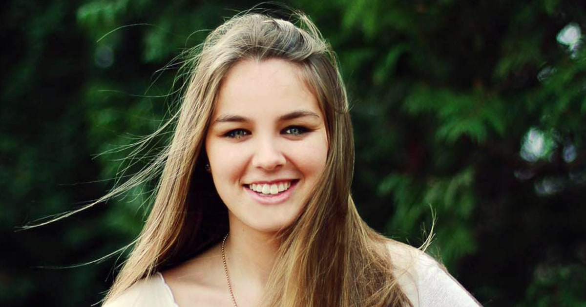 Saoirse Kennedy Hill, found dead at her family's Cape Cod compound