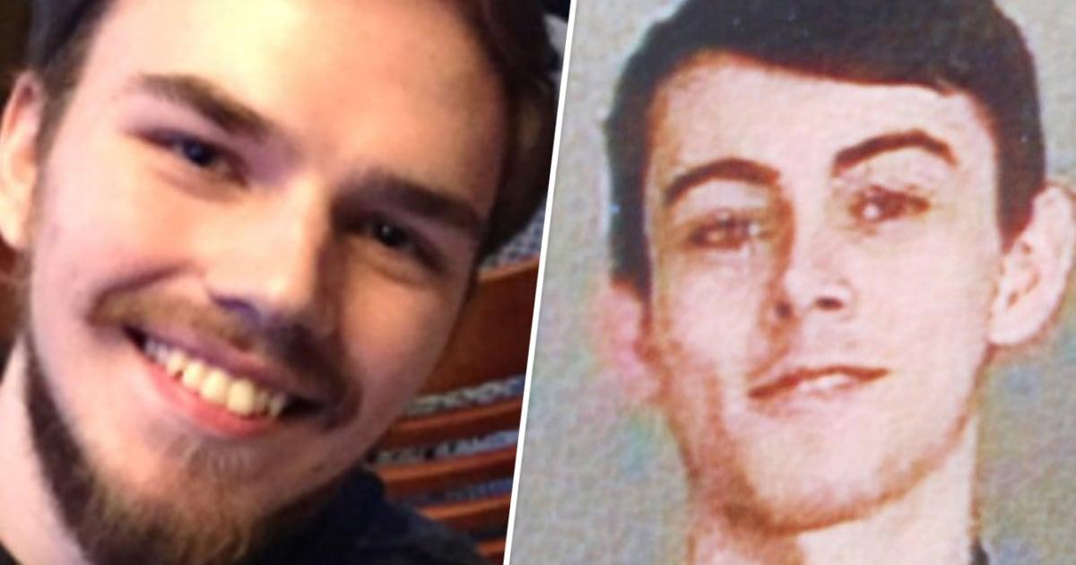 Flüchtlinge zugelassen 3 töten in Kanada, bevor Sie töten sich selbst, die Behörden sagen,