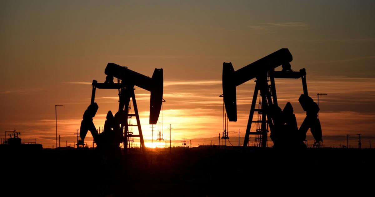 グローバル市場、金、石油ショーボラティリティの後は攻撃に米軍がイラク