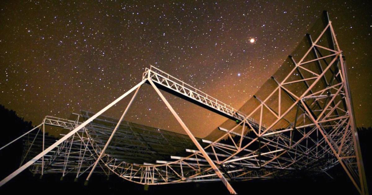 190903 chime telescope mn 1005.