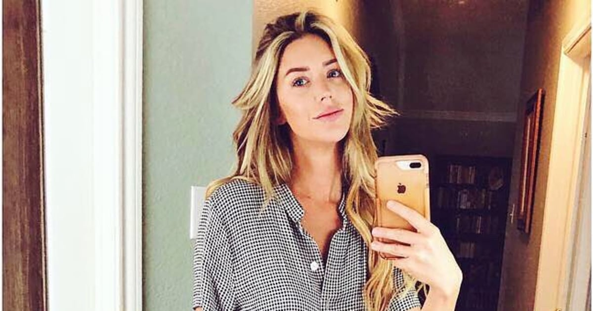 Country singer Kylie Rae Harris was drunk, speeding before deadly New Mexico crash