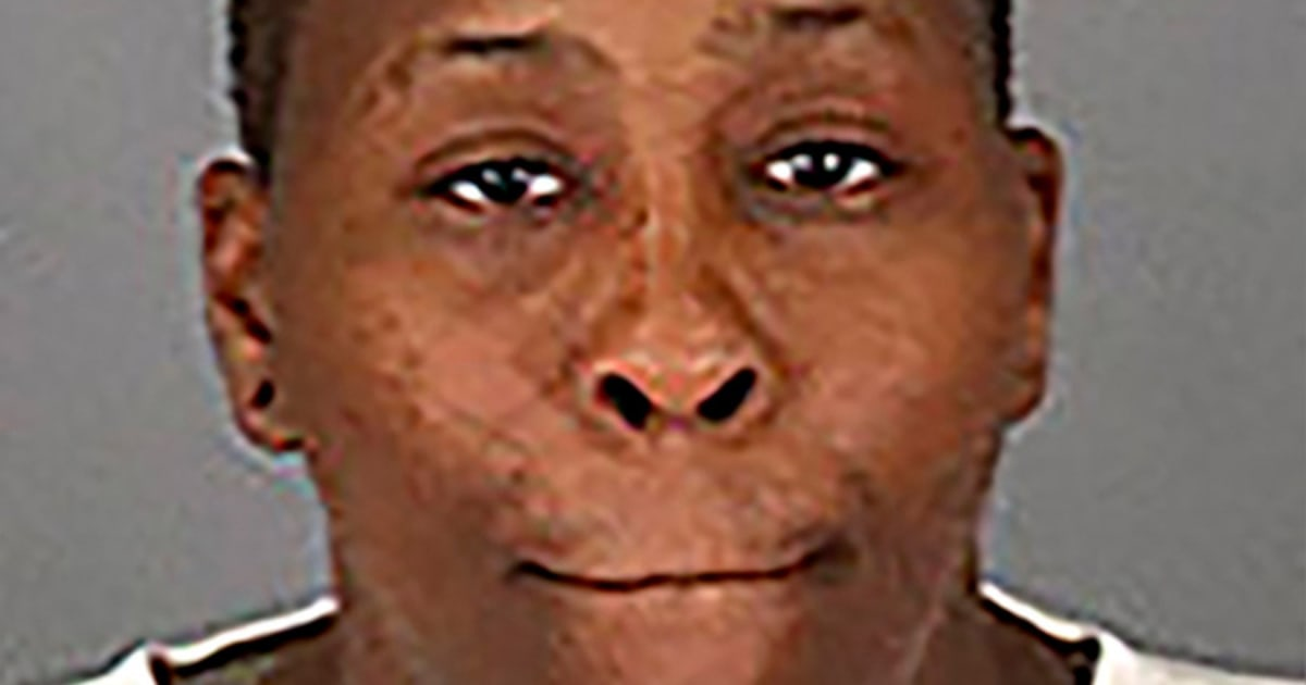 NBA-star Kawhi Leonard ' s Schwester beschuldigt 84-jährige Frau