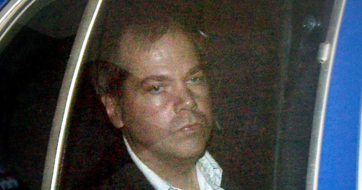 ジョン-Hinckleyジュニアの方のための暗殺を企レーガン、音楽業界での仕事