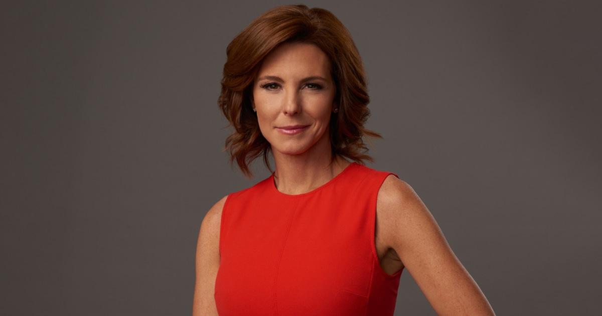 Stephanie Ruhle: The shame of Forbes' sexist innovators list