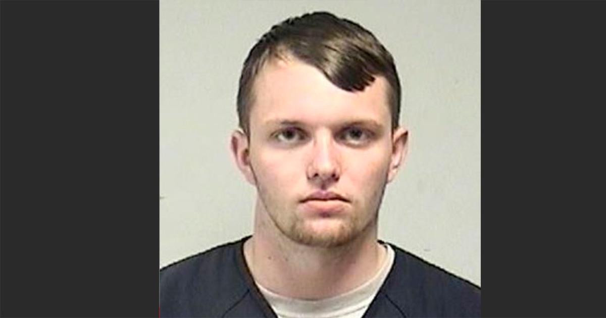 Wisconsin man accused in illegal THC vaping cartridge scheme