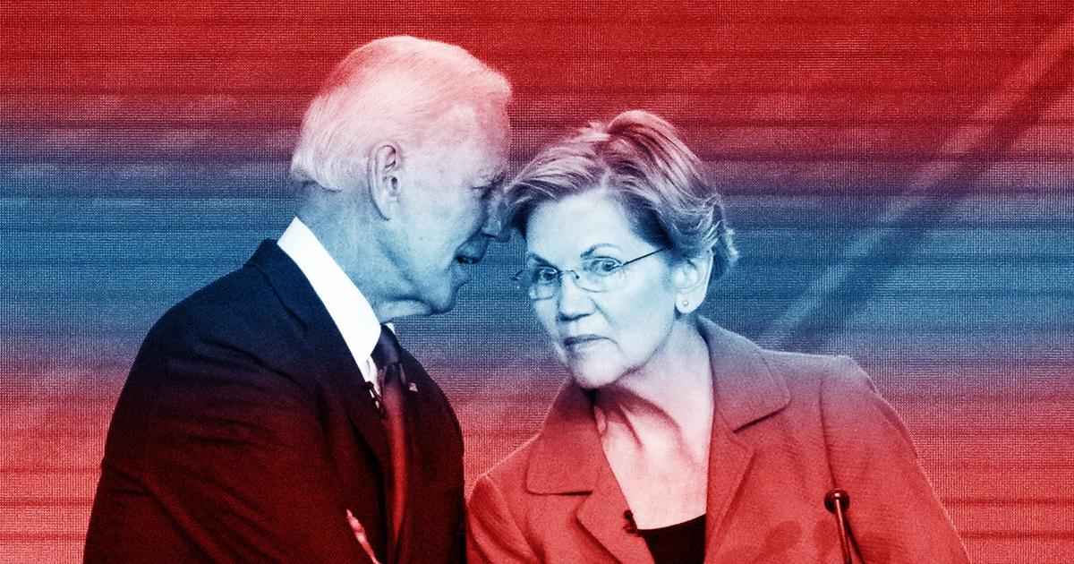 Ποιος κέρδισε το τρίτο Δημοκρατική συζήτηση στο Χιούστον;