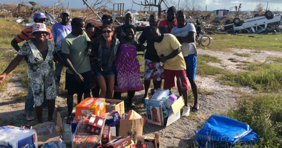 190914 bahamas abacos stranded debris people axc 1110p 9b88c5dc0157e613e95419dcd4f9a79a nbcnews fp 1200 630