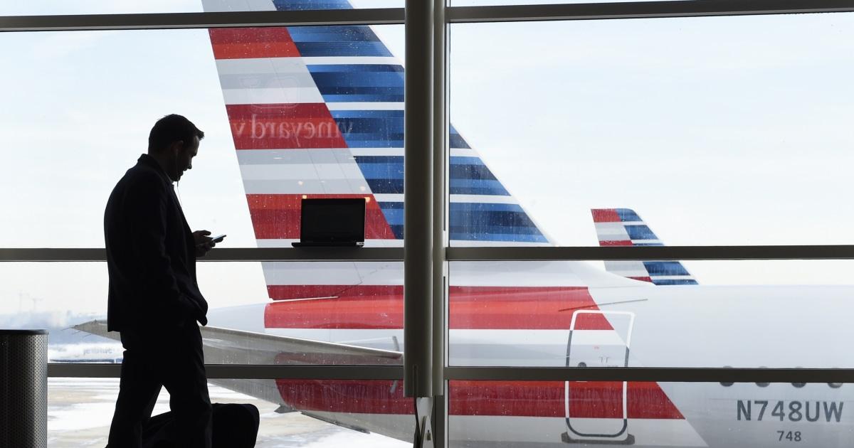 Θέλετε να πάρετε μακριά; Εδώ είναι γιατί οκτωβρίου βλέπει τα φθηνότερα αεροπορικά εισιτήρια από το 2013