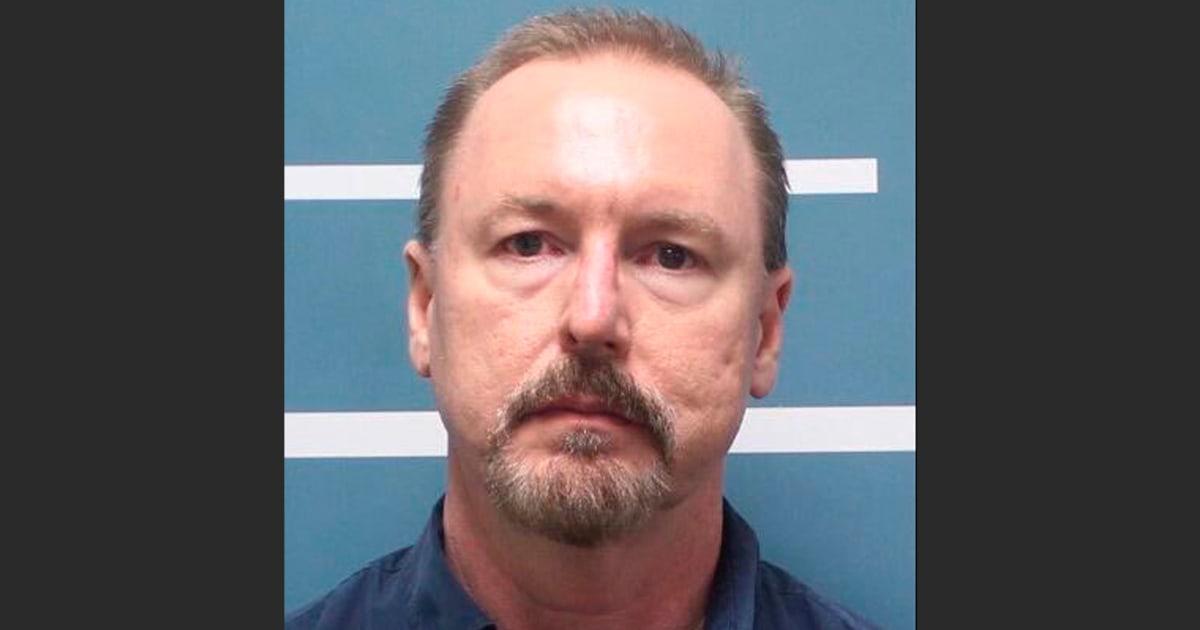 Άνδρας συνελήφθη στη σειρά των φύλων επιθέσεις τώρα