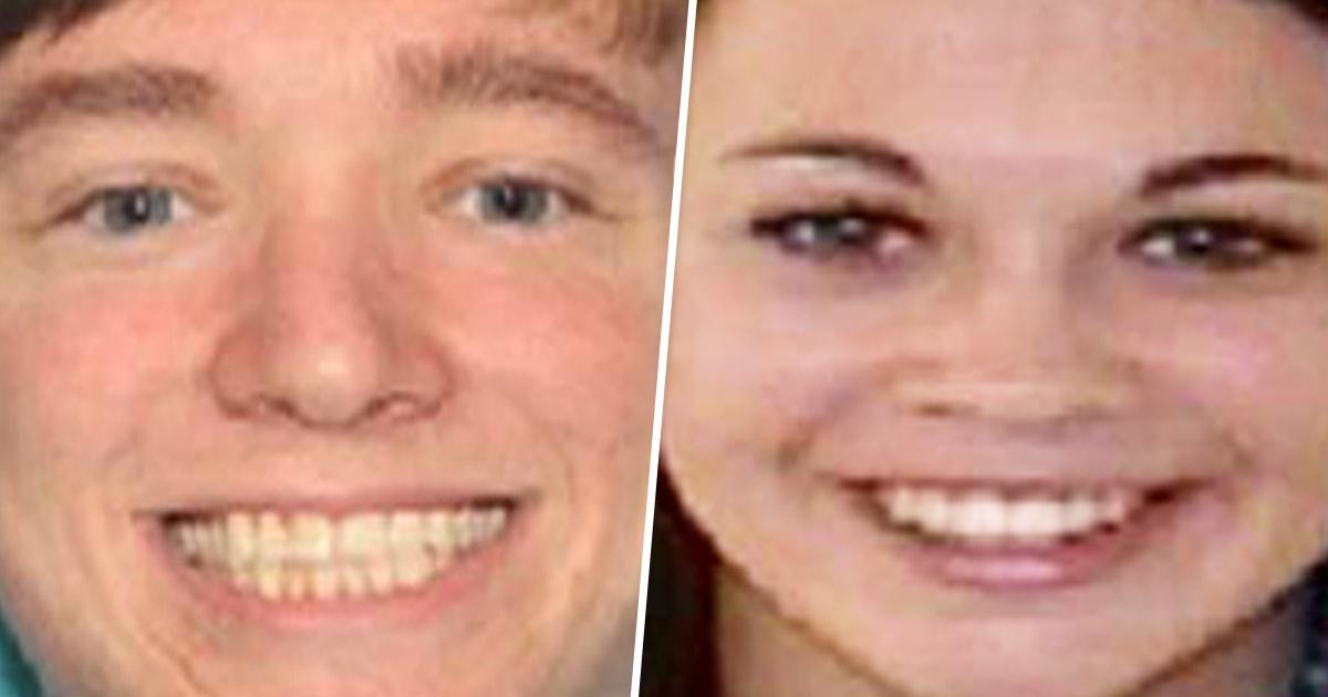 Paar wollte für die Befragung in Colorado Mord fand in North Carolina