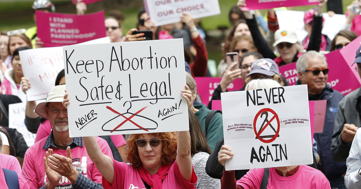 Καλιφόρνια δημόσια κολέγια θα απόθεμα έκτρωση φάρμακα