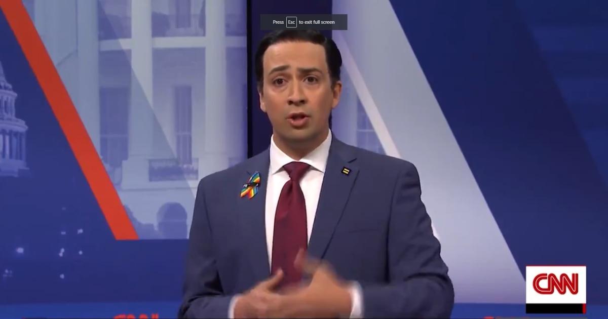 ')'ッチ-マヌエルミランダ-ゲJuliánカストロ