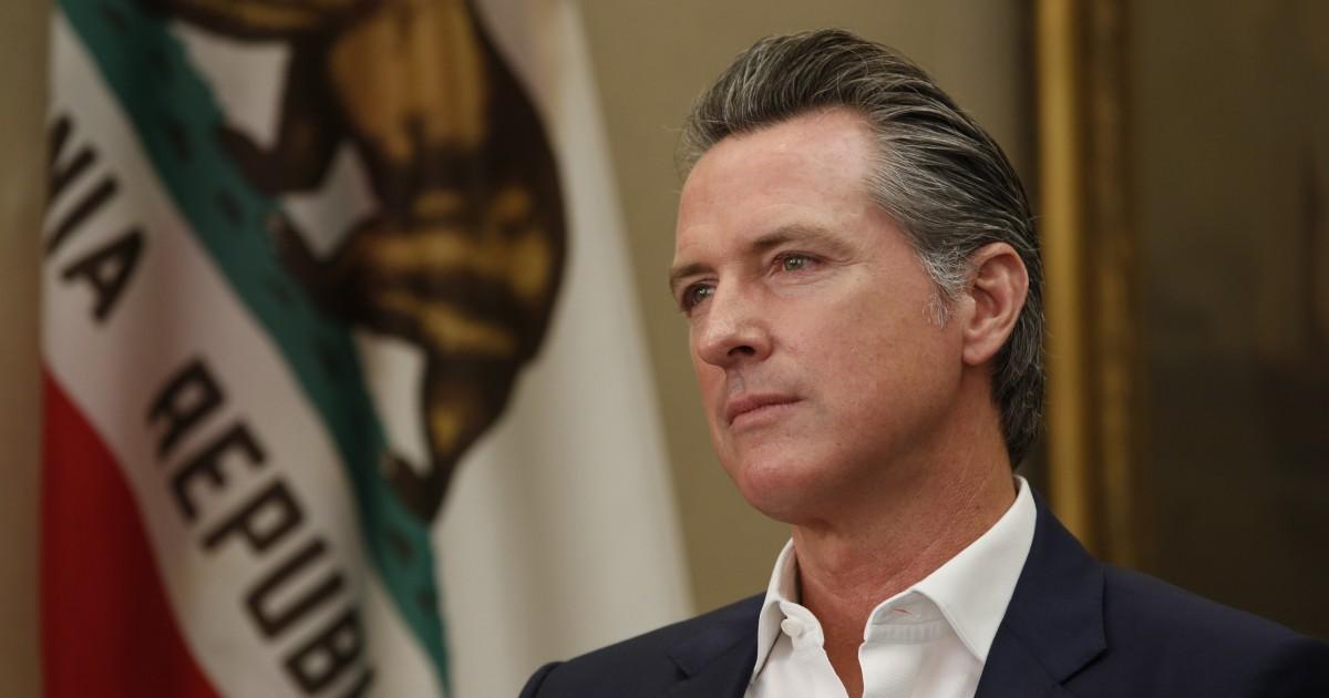 カリフォルニアの状態を禁止毛皮製品