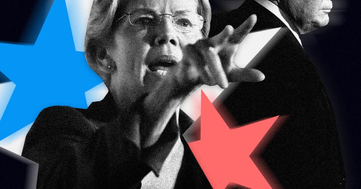 Debat demokratis di Ohio: 5 hal yang harus diperhatikan