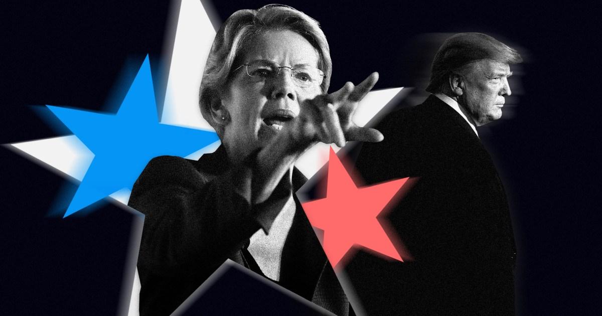 Democratic debate in Ohio: 5 things to watch