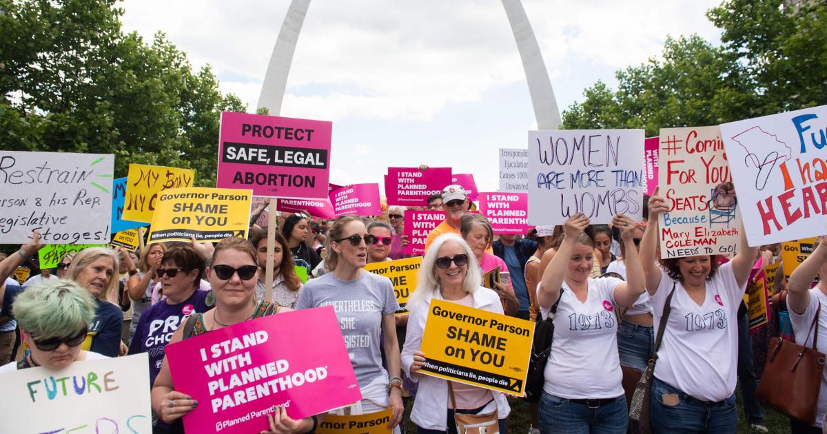 Sex-selektive Abtreibungen: Reproduktive Rechte ausgespielt gegen die Gleichstellung der Geschlechter
