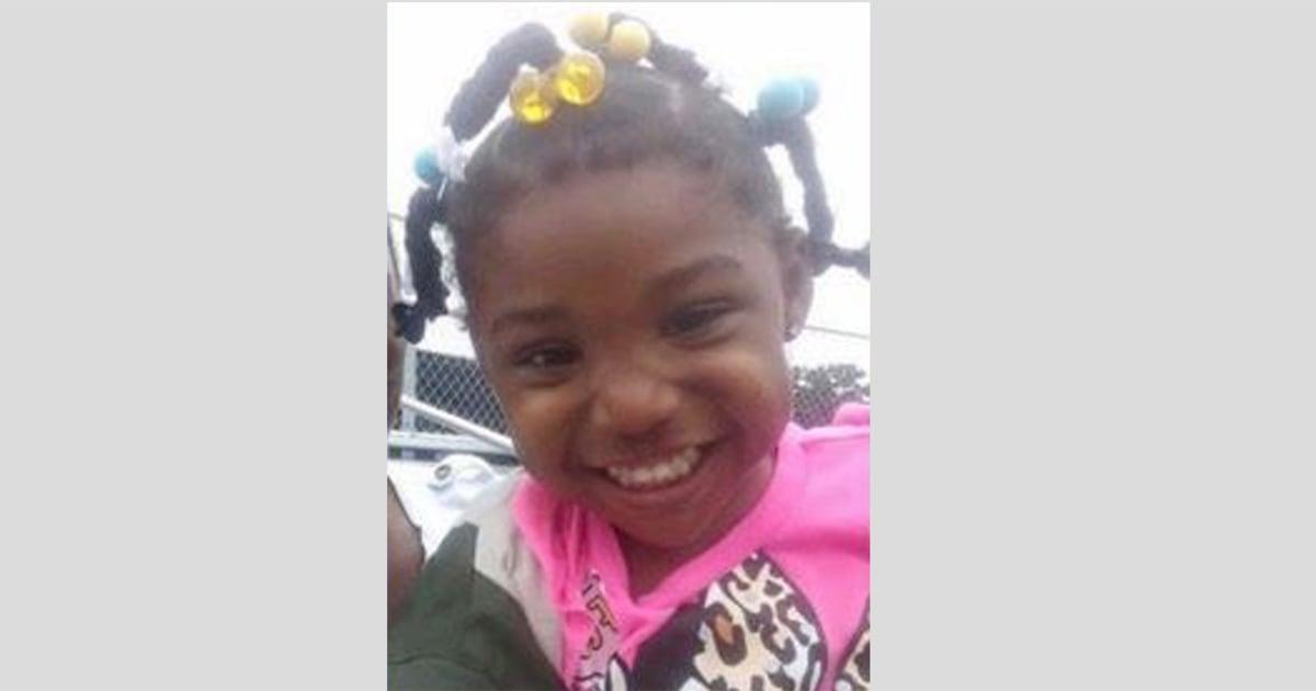 3歳Kamille'プケーキ'McKinney死亡は認められなかったことから窒息