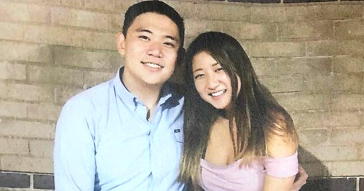Θα το πρώην Boston College φοιτητής χρεώνεται σε φίλο αυτοκτονία επιστροφή ΗΠΑ;