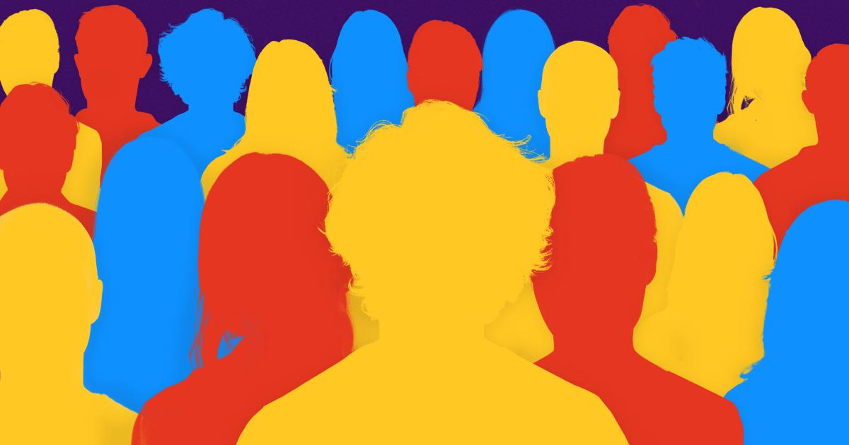 Μια σύγχρονη οικογένεια: 20-συν σπέρμα δότη αδέλφια βρίσκουν ο ένας τον άλλο