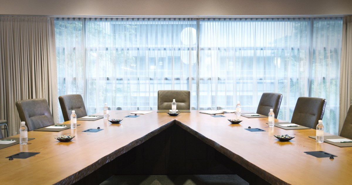 Why have more than 1,300 CEOs left their post in the past year?
