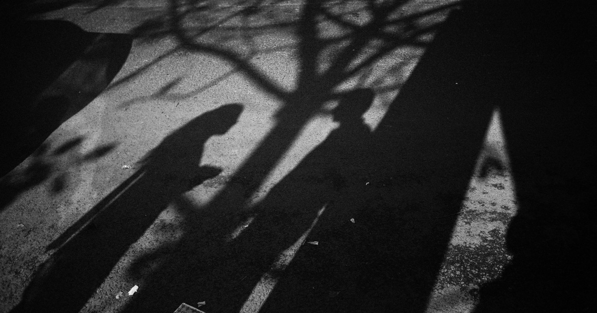 Wie Frauen erzählen Ihre Geschichten geschlossen North Carolina Vergewaltigung Gesetzes Lücke