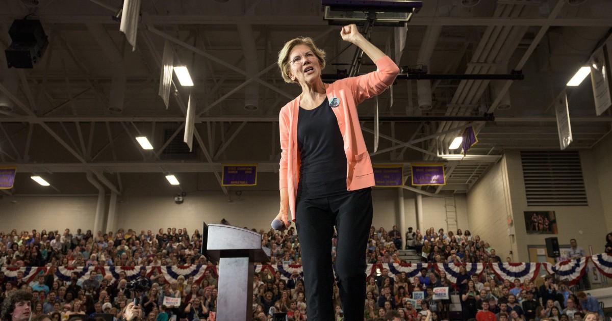Το υψηλό άγχος: Εκνευρισμού Δημοκρατών φόβο τους υποψήφιος δεν θα νικήσει Ατού