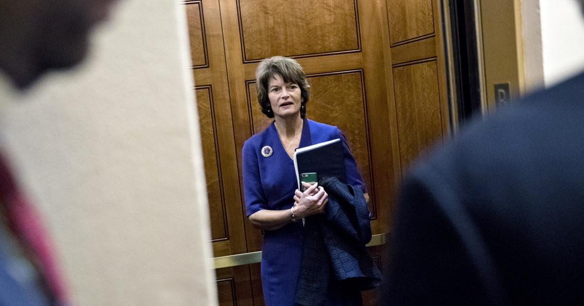 三上院共和党はんを守り切り札からimpeachment. こちらはいかがでしょうか。