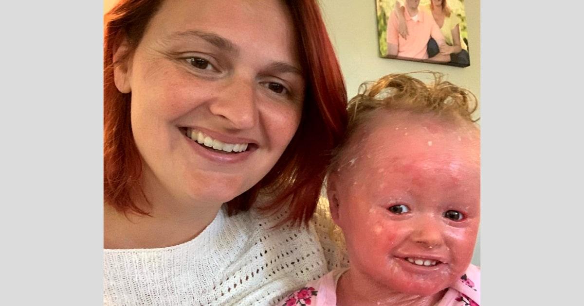 New York Frau verhaftet, angeklagt belästigend Kleinkind mit besonderen Bedürfnissen