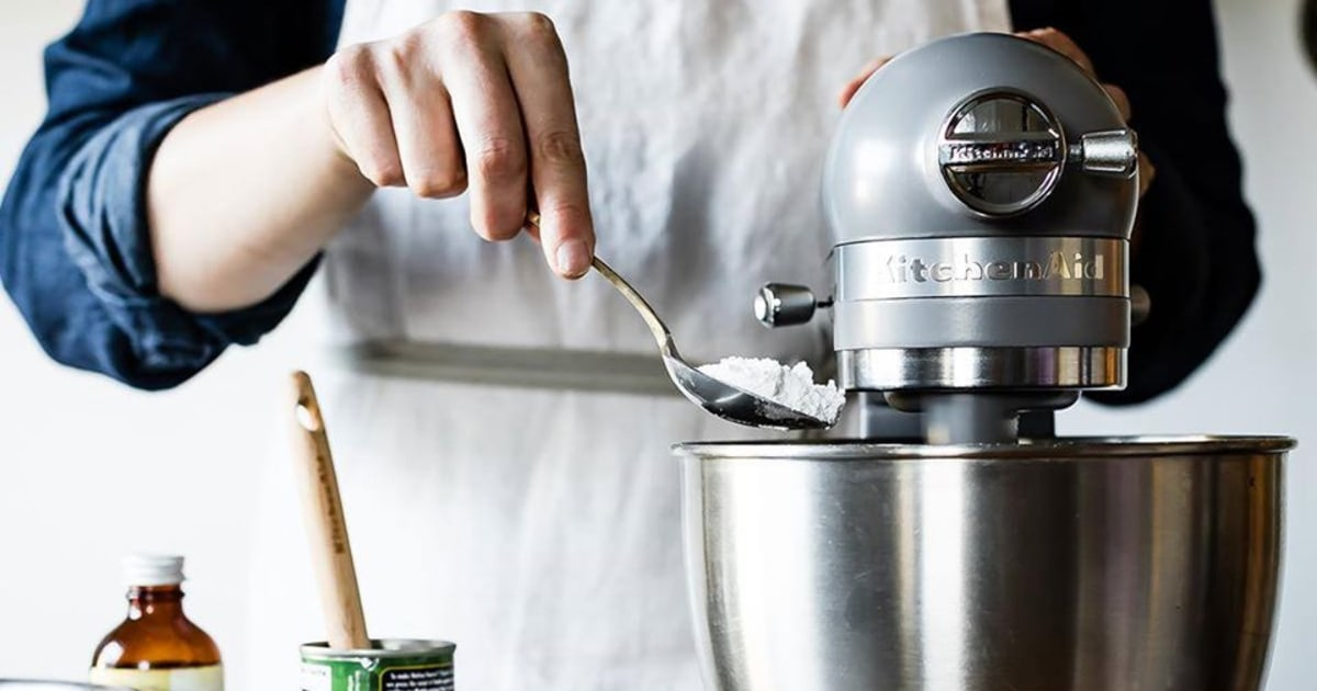 11 Best Gifts And Gadgets For Home Cooks 2019