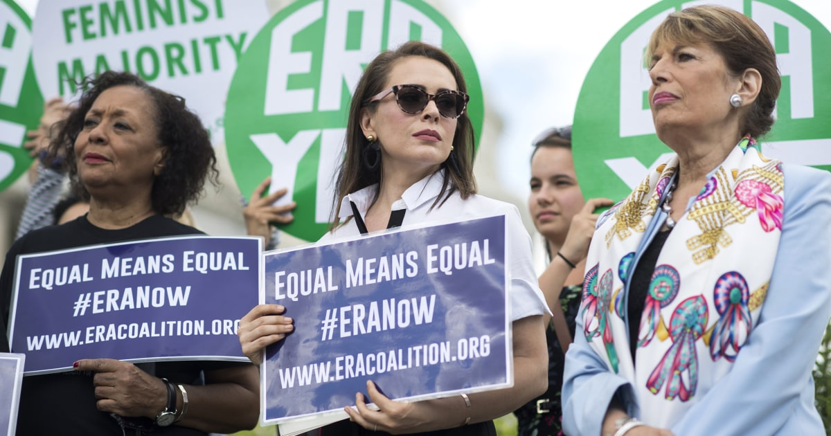 191115 equal rights amendment rally ew 438p 7ff95eea4a14c171470cdd125dcb16ed nbcnews fp 1200 630