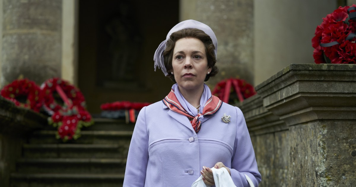 191116 olivia colman the crown al 1643 6efa775fede7a3976392dd67b80c4367 nbcnews fp 1200 630