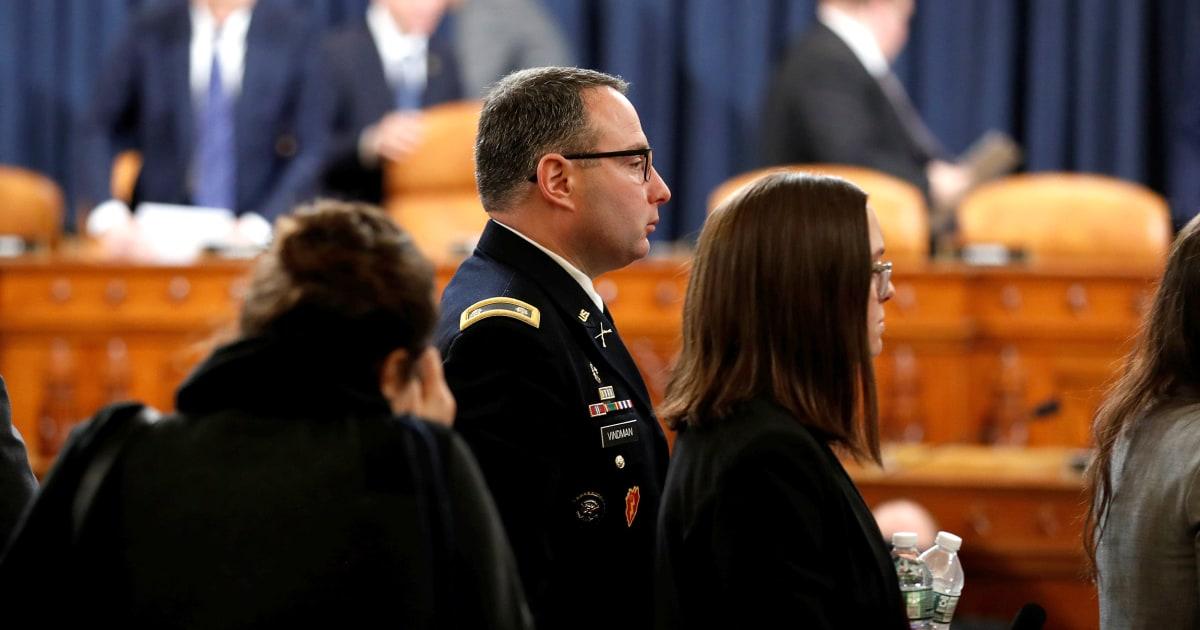Ατού είναι η έλλειψη στρατιωτική εμπειρία μπορεί να έχουν συγκεχυμένη ζητήσει η Ουκρανία, ΔΑΠ φήμη λέει