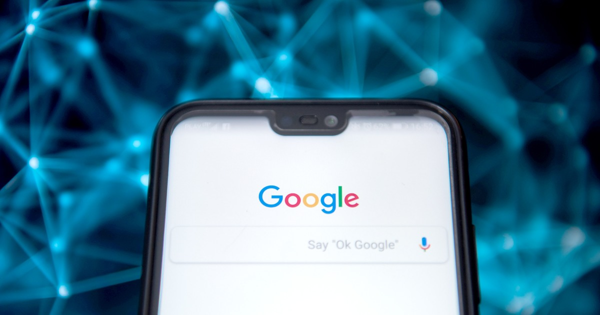 銀行強盗を訴警察の不正使用Googleの位置情報を獲っ
