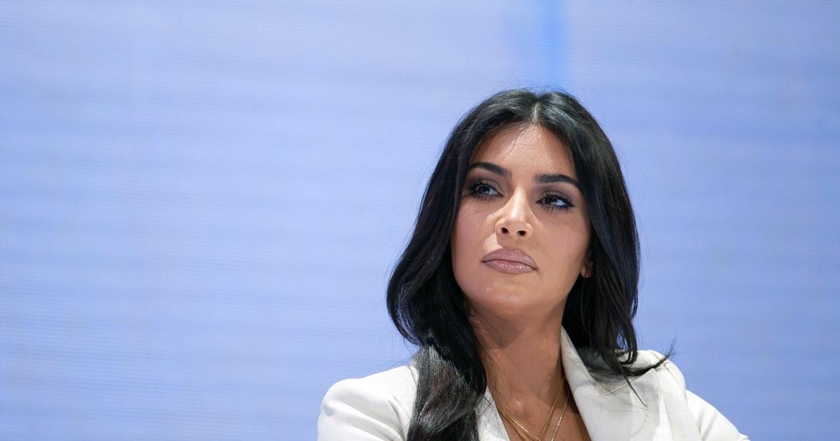 Impeachmentを示してキム-カーダシアンはよりよいアドバイザトランプ以外のルビGiuliani