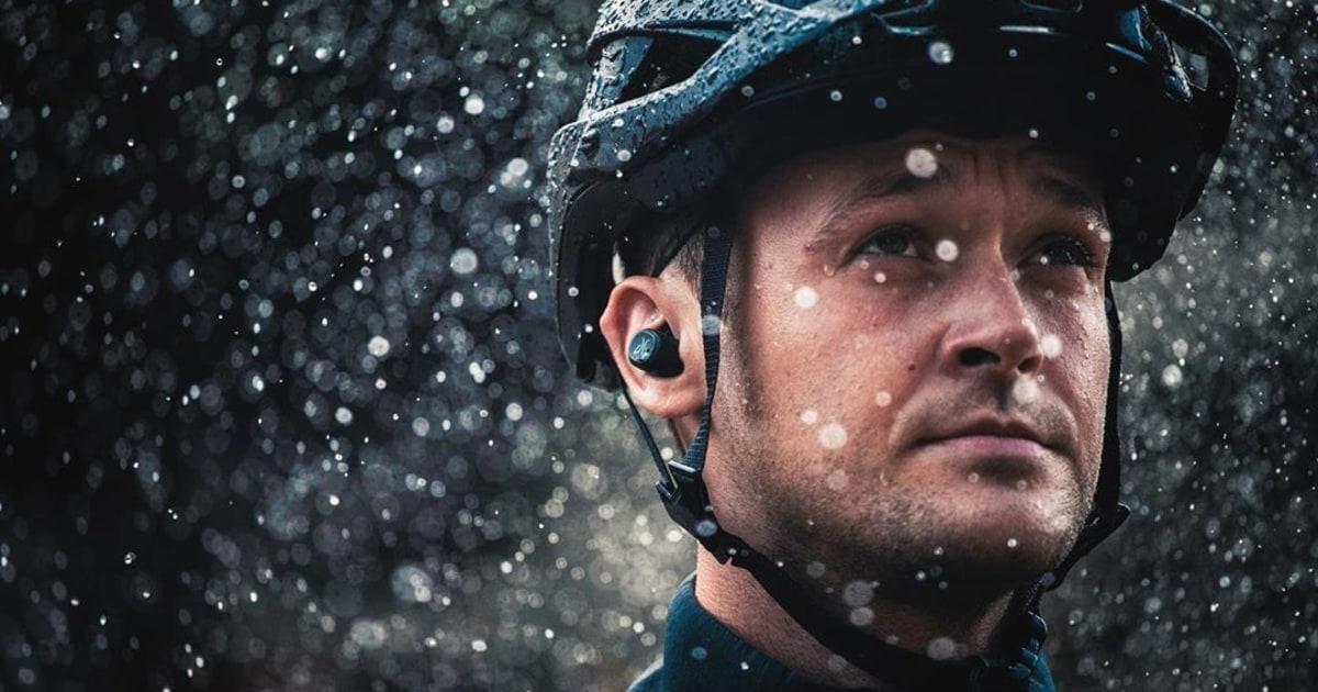 Πώς να επιλέξετε το καλύτερο ασύρματο earbuds για σας