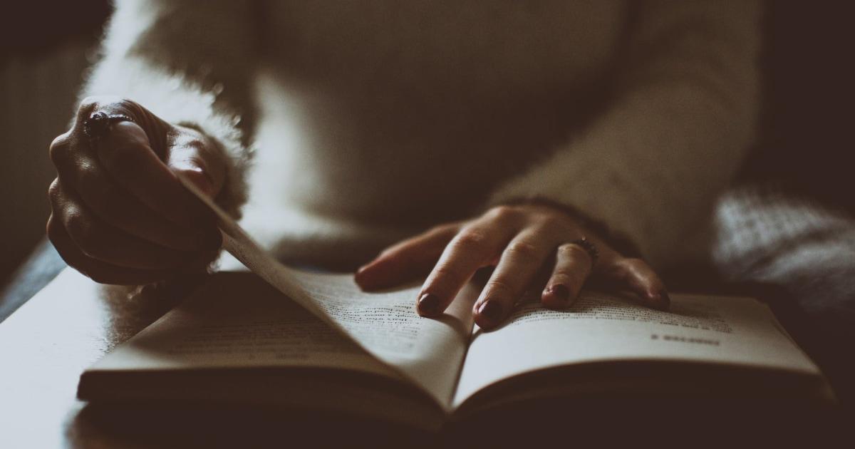 Beschleunigen Sie Ihre Lesung mit diesem $40 lifetime-Abo