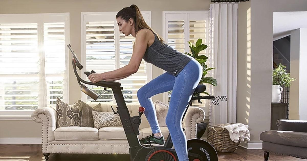 Πώς να επιλέξετε το καλύτερο ποδήλατο γυμναστικής