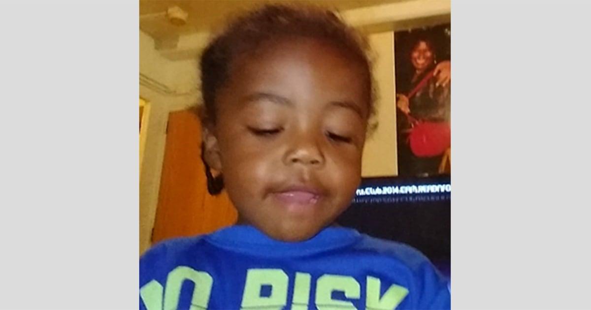 寝4歳が死亡したが、妊娠中の母ショット弾として、コラボレート-アニメーションインディアナホーム