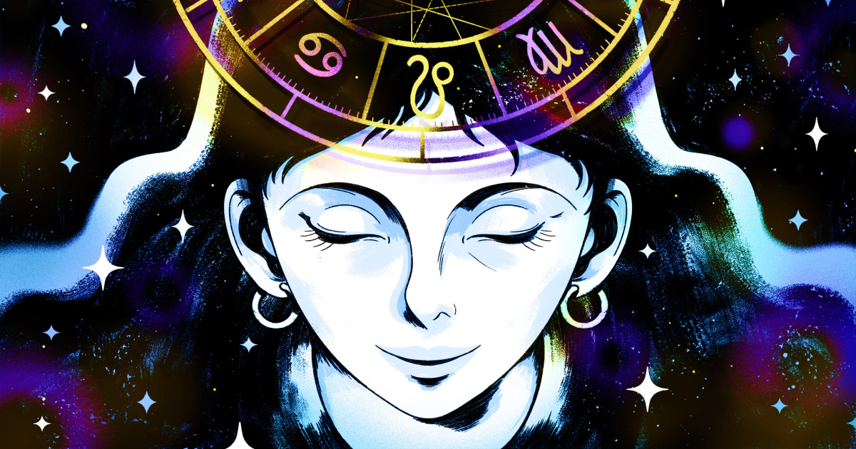 好き嫌い占星術がありますそのニで
